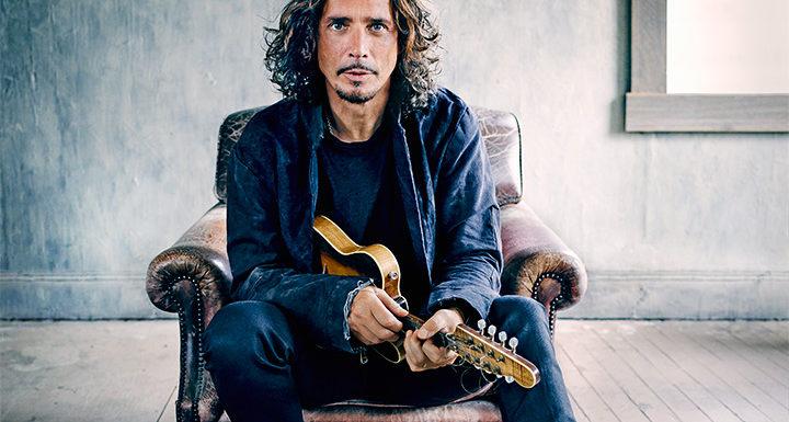 Семья погибшего фронтмена Soundgarden судится с его врачом