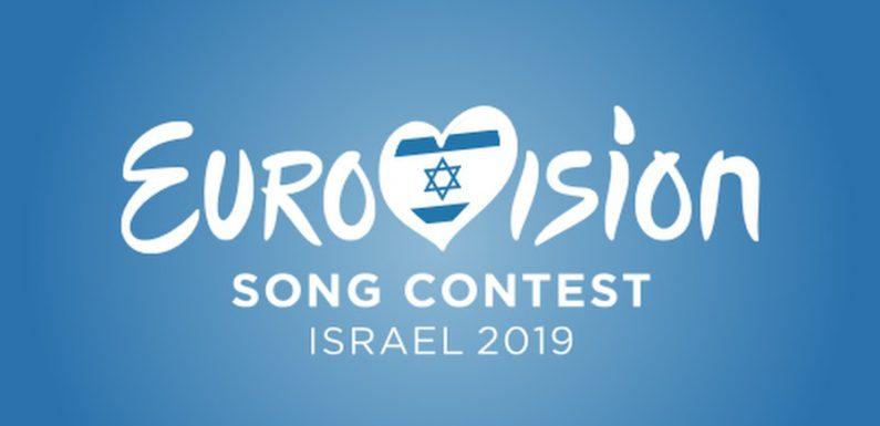 У «Евровидения 2019» появился девиз