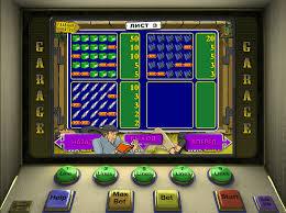 игровые автоматы JoyCasino