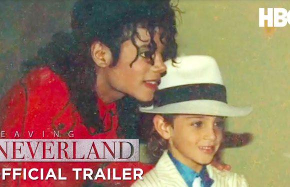 Полиция взяла под охрану именную звезду Майкла Джексона